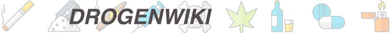 Drogenwiki